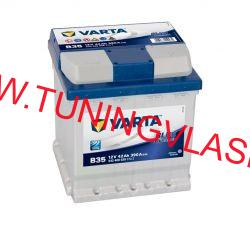 Varta Blue Dynamic 42 Ah 390A